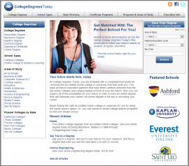 CollegeDegreesToday_Border_Gray
